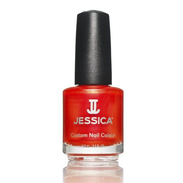 Esmalte Jessica Bright lights