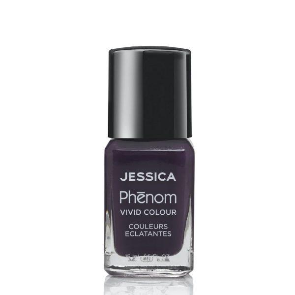 Esmalte Jessica Exquisite