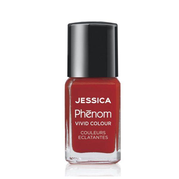 Esmalte Jessica Geisha Girl