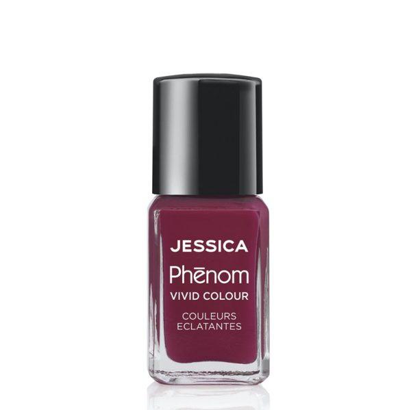 Esmalte Jessica Parisian Passion