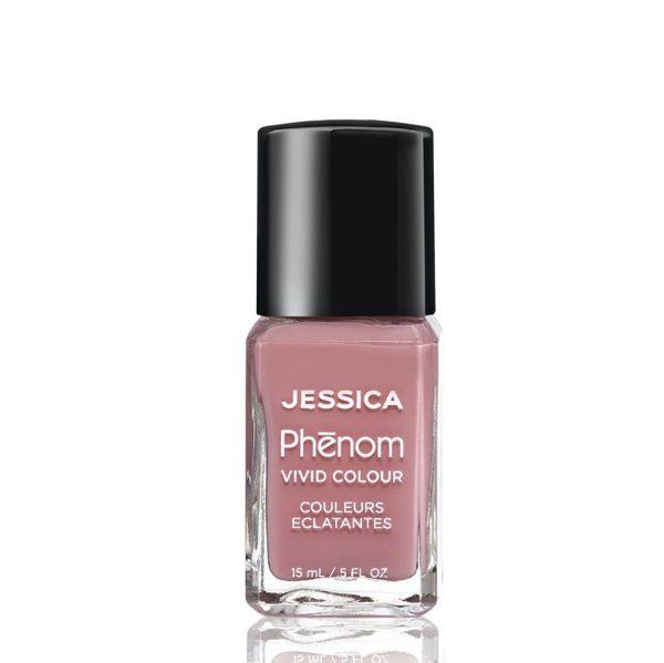 Esmalte Jessica Sweet Kiss